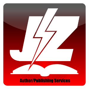 J&Z_logo_red_glass_300