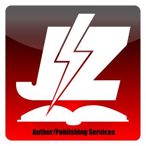 J&Z_logo_red_glass_300