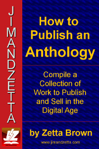 300_Publish_Anthology